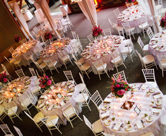 Frequently Asked Questions Weddings The Lodge At Welch